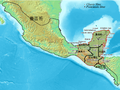 Region of mayan.png