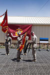 Regional Command Southwest Assumption Ceremony DVIDS295988.jpg