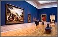 Reinberger Gallery.jpg