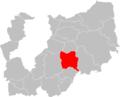 Reinheim in DA.png