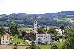 Reitnau Kirche 018.jpg