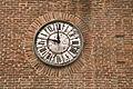 Reloj detenido - Colegio de las Escuelas Pías de San Fernando.JPG