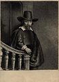 Rembrandt van Rijn - Ephraim Bonus, Physician.jpg