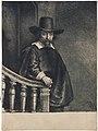 Rembrandt van Rijn - Ephraim Bueno, Physician.jpg