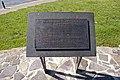 Remembering the Royal Canberra Hospital plaque.jpg