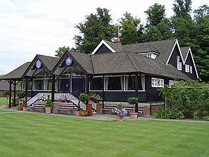 Remenham Club - Remenham Club