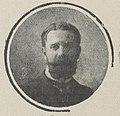 René Gasnier2.jpg