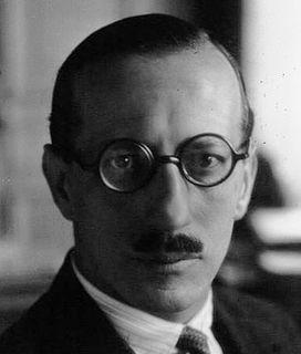René Massigli French diplomat