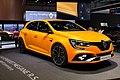 Renault, IAA 2017, Frankfurt (1Y7A3347).jpg