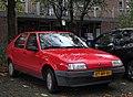 Renault 19 TS (10706386555).jpg