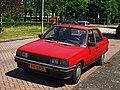 Renault 9 GTL (18535604636).jpg