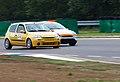 Renault Clio 2.0 ford Puma 1.7.jpg