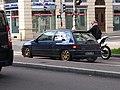 Renault Clio Williams (39744928201).jpg