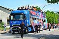 Renault Truck – Discomove Hamburg 2015 02.jpg
