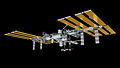 Rendering of Cygnus berthed to ISS.jpg
