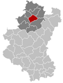 Rendeux Luxembourg Belgium Map.png