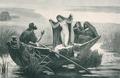Rene Ravaut - 1894.png