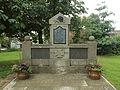 Rennau Denkmal.JPG