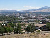 Reno North of University of Nevada (21154603028).jpg