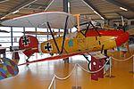 Replica Albatros D.Va 'N986RS' (35122744775).jpg