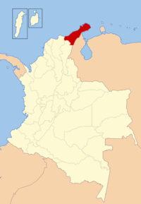Republic of Colombia - La Guajira.png