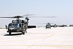 Republic of Korea Makes History by Flying Its First Mission in Afghanistan 100708-A--001.jpg