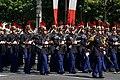 Republican Guard Bastille Day 2013 Paris t110458.jpg