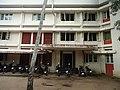 Researchers Hostel for Men, University of Kerala.jpg