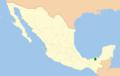 Reserva de la Biosfera Pantanos de Centla.Loc.PNG
