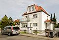 Residential building in Mörfelden-Walldorf - Germany -28.jpg