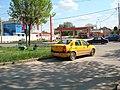 Resita-Luica 25 aprilie 2008 - panoramio.jpg
