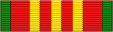 Resolution for Victory Order ribbon.png