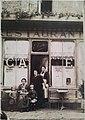 Restaurant E Tribhou rue Fournet Lisieux.jpg