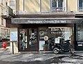 Restaurant Thé Vert (Lyon) - façade.jpg