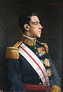 Anselmo Gascn De Gotor