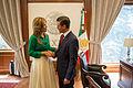 Reunión con Claudia Pavlovich, Gobernadora Electa de Sonora. (19953391874).jpg