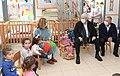 Reuven Rivlin visiting ADI Negev - Nahalat Eran, December 2020 (GPOABG 1076 1).jpg
