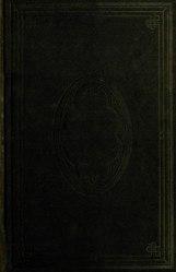 Français: Revue des Deux Mondes - 1879 - tome 32