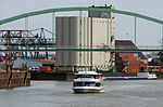 RheinCargo (ship, 2001) 011.JPG