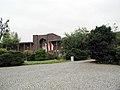 Rheinpark-Köln-Staatenhaus-Westseite.JPG