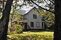 RhinebeckNY JWMooreHouse.jpg