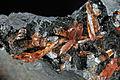 Rhodochrosite, manganite 300.2.5697.jpg