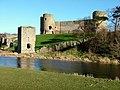 Rhuddlan Castle - geograph.org.uk - 604933.jpg