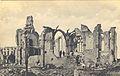 Riaville (16286535235).jpg