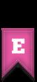 Ribbon E(1).png