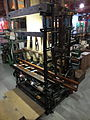 Ribbon Loom T Wilkinson and Co 1900 MOSI MOSI 6401.JPG