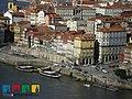 Ribeira de Oporto (5389786479).jpg