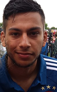 Ricardo Kishna - the hot, fun,  football player  with Dutch, Surinamese,  roots in 2020
