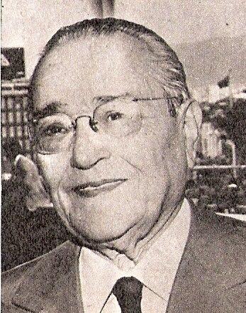 Ricardobalbin1