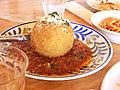 Rice croquette.jpg